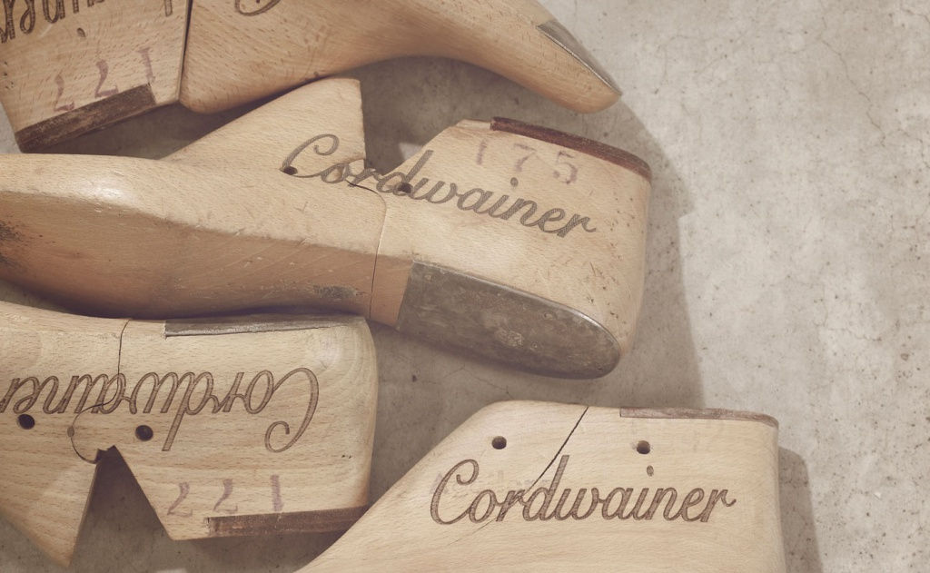 Cordwainer shoes.jpg