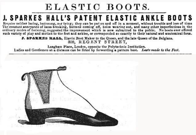 J.-Sparkes-Hall-Elastic-Ankle-Boots-from-1851.jpg